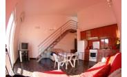 Квартиры 21(3) (68 кв.м Круглый дом)
