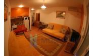Квартира 33(1) (33 кв м, Круглый дом)