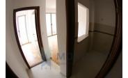 Розино-2, Квартира №21-1, 35 кв. м