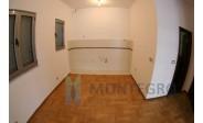 Розино-2, Квартира №25-3, 51 кв. м