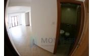 Рисан клуб, корп.2, Квартира №1, 89кв.м