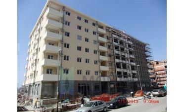 Маинский пут, Квартира №2 (5-2), 44кв.м