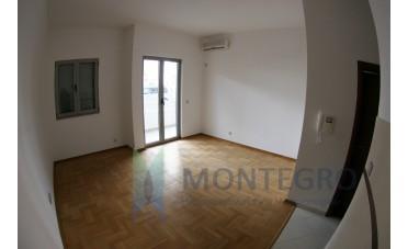 Розино-2, Квартира №14-3, 35 кв. м