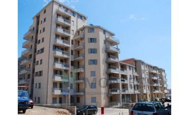 Розино-2, Квартира №9-3, 156 кв. м